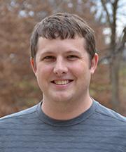 Scott Anthony, PhD