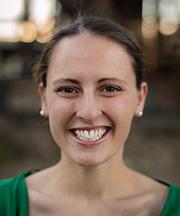 Lisa Drewry, Ph.D.